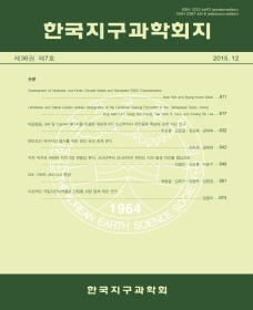 issue book cover